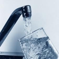 impianti idrici real impianti potenza